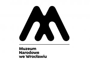 muzeum_narodowe_wroclaw