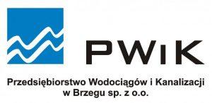 pwik_brzeg